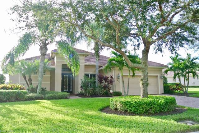 26429 Doverstone St, Bonita Springs, FL 34135 (MLS #219075606) :: #1 Real Estate Services
