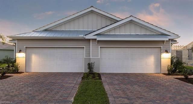 14688 Edgewater Cir, Naples, FL 34114 (#219075609) :: The Dellatorè Real Estate Group