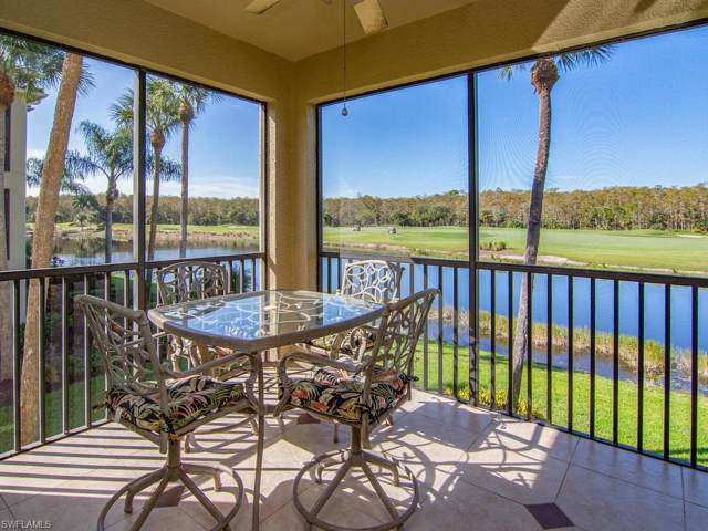 10285 Heritage Bay Blvd #821, Naples, FL 34120 (MLS #219075614) :: Clausen Properties, Inc.