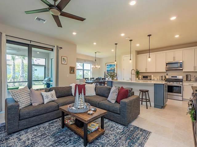 7265 Wilton Dr N, Naples, FL 34109 (MLS #219075646) :: Clausen Properties, Inc.