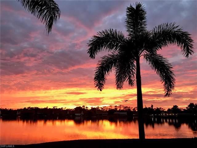 3430 W Crown Pointe Blvd #101, Naples, FL 34112 (MLS #219075660) :: Clausen Properties, Inc.