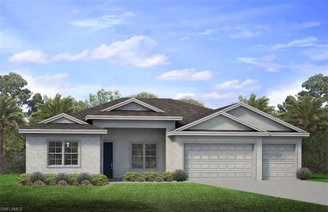 1725 SW 22nd Ln, Cape Coral, FL 33914 (MLS #219075663) :: The Naples Beach And Homes Team/MVP Realty