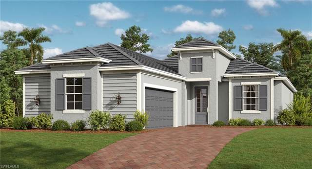 15920 Leaning Pine Ln, Fort Myers, FL 28215 (#219075666) :: The Dellatorè Real Estate Group