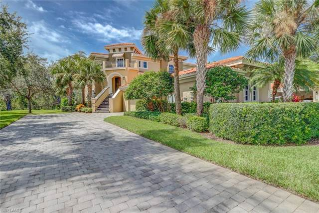 28570 Calabria Ct #201, Naples, FL 34110 (#219075673) :: Equity Realty