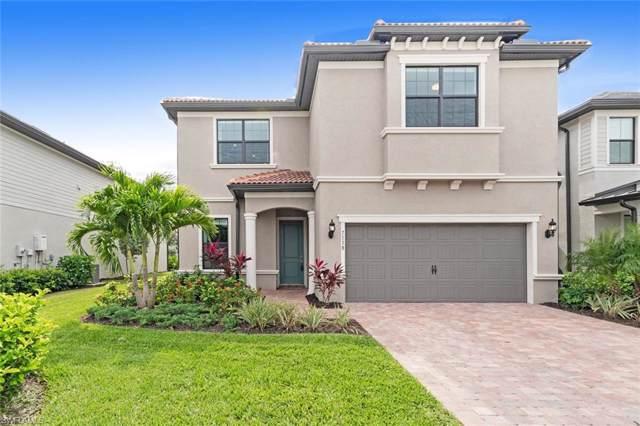 7118 Barnsbury Ln N, Naples, FL 34109 (#219075719) :: Caine Premier Properties