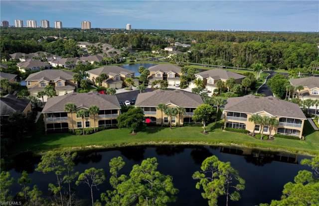 23015 Lone Oak Dr, Estero, FL 33928 (MLS #219075721) :: The Naples Beach And Homes Team/MVP Realty