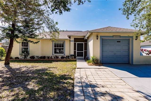 15558 Horseshoe Ln, Fort Myers, FL 33905 (MLS #219075730) :: The Naples Beach And Homes Team/MVP Realty