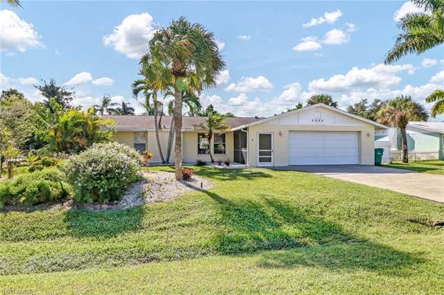 2488 Clipper Way, Naples, FL 34104 (MLS #219075742) :: Clausen Properties, Inc.