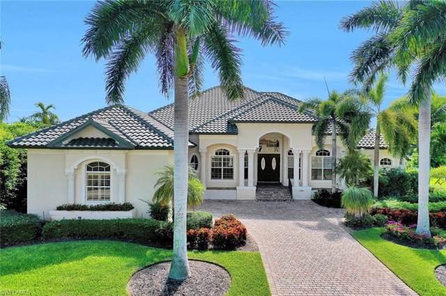 1381 Cutler Ct, Marco Island, FL 34145 (MLS #219075747) :: Clausen Properties, Inc.