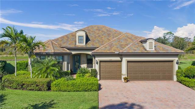 7239 Clamshell Ln, Naples, FL 34114 (MLS #219075755) :: The Naples Beach And Homes Team/MVP Realty