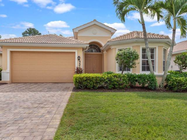 5576 Lago Villaggio Way, Naples, FL 34104 (#219075781) :: Jason Schiering, PA