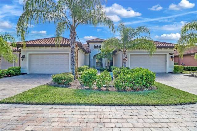 6592 Roma Way, Naples, FL 34113 (MLS #219075797) :: Sand Dollar Group