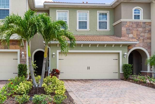 10862 Alvara Way, Bonita Springs, FL 34135 (#219075827) :: Southwest Florida R.E. Group Inc