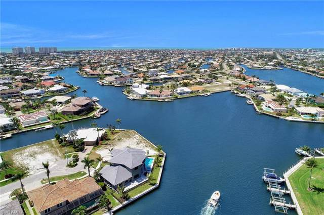 159 South Seas Ct, Marco Island, FL 34145 (#219075839) :: Caine Premier Properties