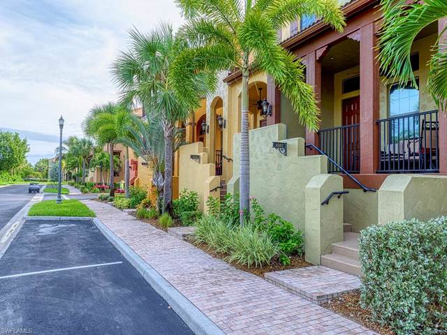 9067 Capistrano St N #4507, Naples, FL 34113 (MLS #219075844) :: Sand Dollar Group