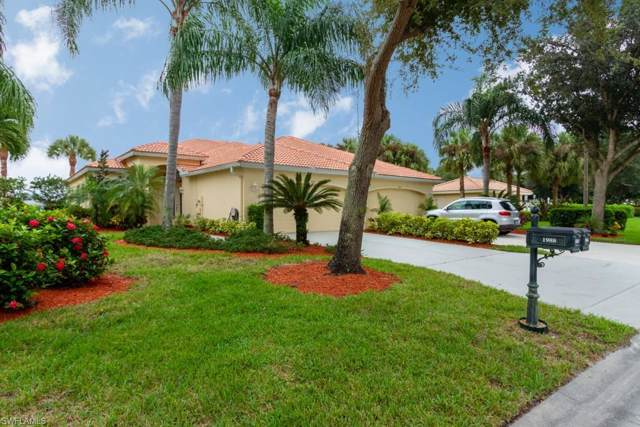 1988 Crestview Way, Naples, FL 34119 (#219075899) :: The Dellatorè Real Estate Group