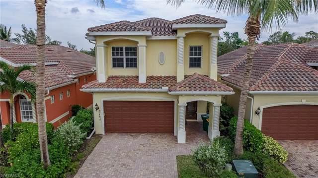 5705 Mango Cir #5705, Naples, FL 34110 (#219075904) :: Southwest Florida R.E. Group Inc