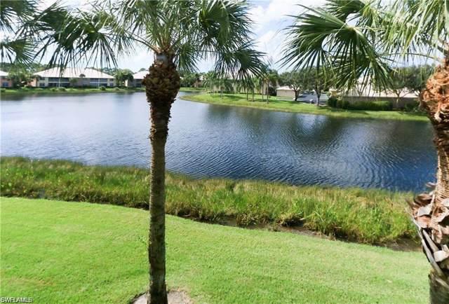 2325 Carrington Ct #202, Naples, FL 34109 (MLS #219075913) :: Clausen Properties, Inc.