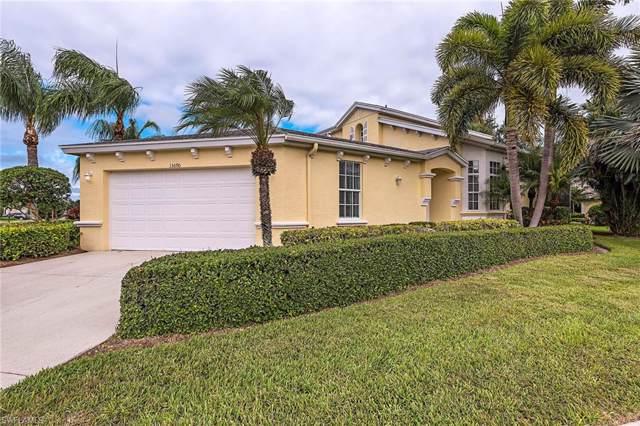15090 Sterling Oaks Dr, Naples, FL 34110 (#219075918) :: The Dellatorè Real Estate Group
