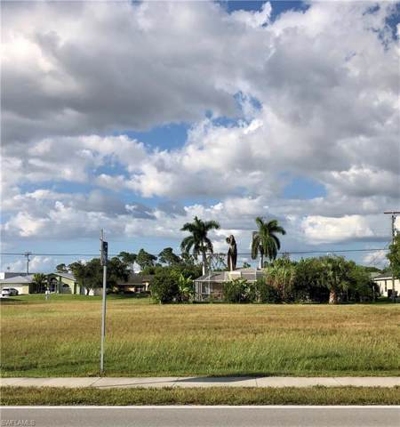 2005 Savona Pky W, Cape Coral, FL 33914 (MLS #219075919) :: The Naples Beach And Homes Team/MVP Realty