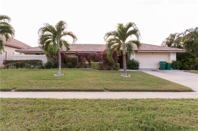 685 Thrush Ct, Marco Island, FL 34145 (#219075985) :: We Talk SWFL