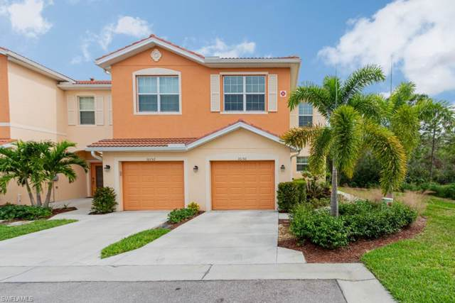 10150 Via Colomba Cir, Fort Myers, FL 33966 (#219076046) :: The Dellatorè Real Estate Group