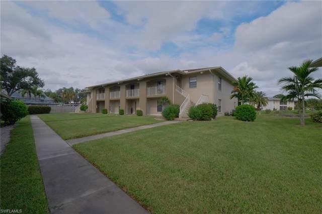 145 Cypress Way E F, Naples, FL 34110 (MLS #219076114) :: Clausen Properties, Inc.