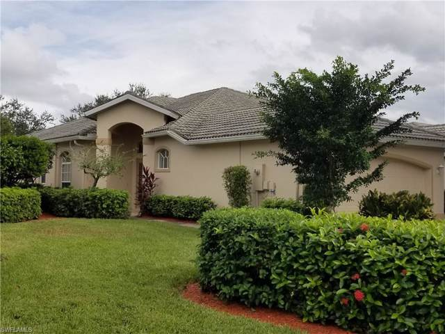 1932 Crestview Way A-54, Naples, FL 34119 (#219076153) :: Caine Premier Properties