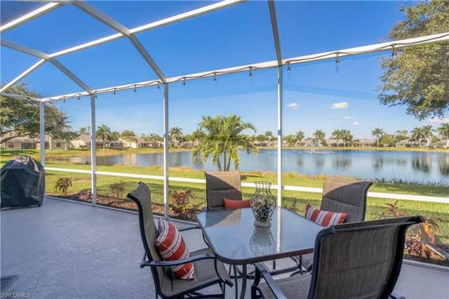 5541 Greenwood Cir, Naples, FL 34112 (#219076210) :: The Dellatorè Real Estate Group