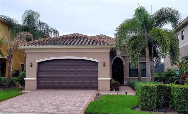 3426 Tigris Ln, Naples, FL 34119 (MLS #219076254) :: Clausen Properties, Inc.