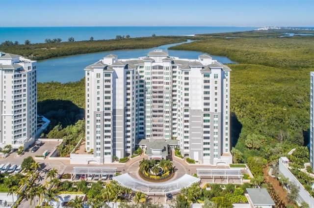 285 Grande Way #1, Naples, FL 34110 (#219076321) :: The Dellatorè Real Estate Group