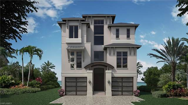 26724 Hickory Blvd, Bonita Springs, FL 34134 (#219076332) :: Jason Schiering, PA