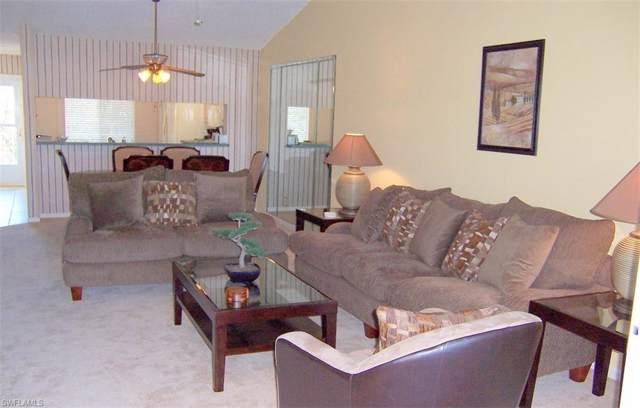 5985 Bloomfield Cir D302, Naples, FL 34112 (MLS #219076350) :: Clausen Properties, Inc.