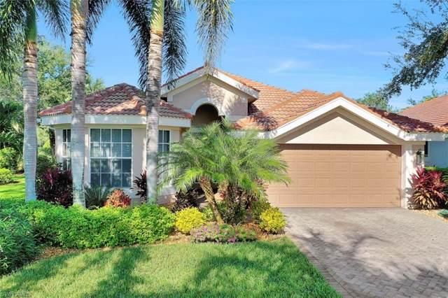 11789 Bramble Ct, Naples, FL 34120 (MLS #219076405) :: Clausen Properties, Inc.