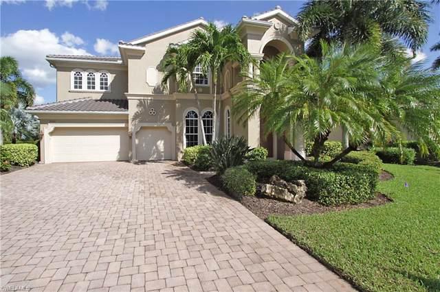 8567 El Mirasol Ct, Estero, FL 33967 (MLS #219076437) :: Clausen Properties, Inc.