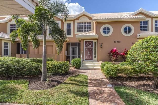 28068 Cavendish Ct #2309, Bonita Springs, FL 34135 (#219076444) :: Southwest Florida R.E. Group Inc