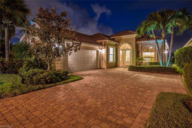 28368 Nautica Ln, Bonita Springs, FL 34135 (MLS #219076454) :: The Naples Beach And Homes Team/MVP Realty