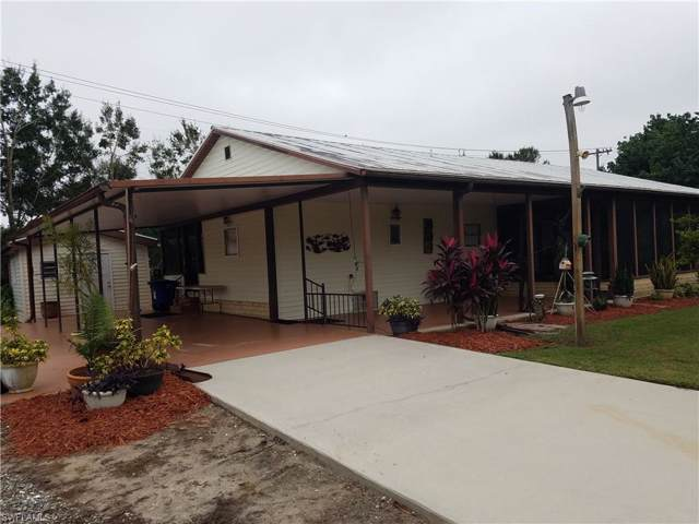 11313 Dellwood Ln, Bonita Springs, FL 34135 (MLS #219076475) :: The Naples Beach And Homes Team/MVP Realty