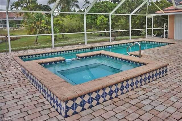 24885 Segovia Ct, Bonita Springs, FL 34135 (#219076482) :: Jason Schiering, PA