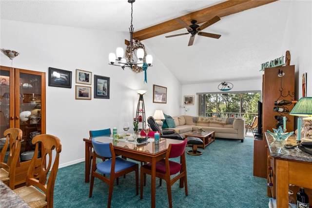 3062 Sandpiper Bay Cir K306, Naples, FL 34112 (#219076499) :: The Dellatorè Real Estate Group