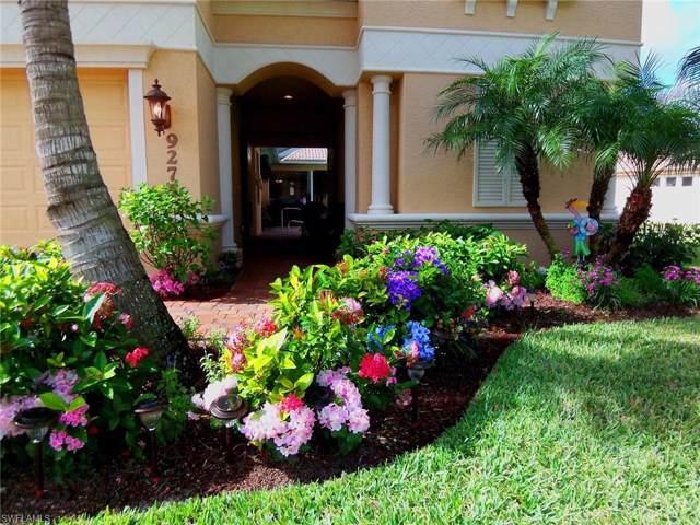 9275 Spanish Moss Way, Bonita Springs, FL 34135 (MLS #219076607) :: The Naples Beach And Homes Team/MVP Realty
