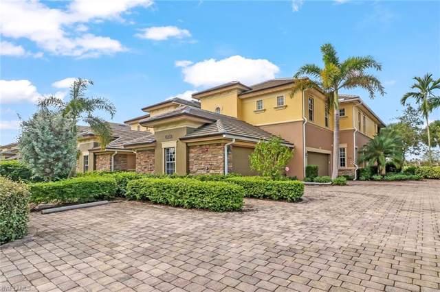 8739 Coastline Ct #202, Naples, FL 34120 (MLS #219076638) :: Clausen Properties, Inc.