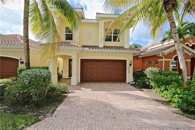 5734 Mango Cir #5734, Naples, FL 34110 (MLS #219076641) :: Clausen Properties, Inc.