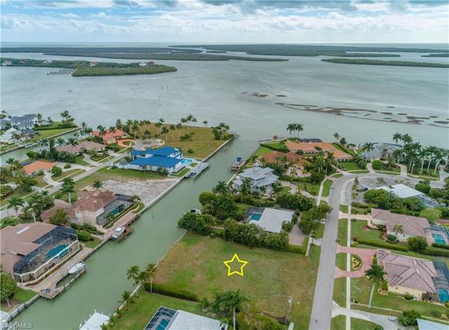 1031 E Inlet Dr, Marco Island, FL 34145 (MLS #219076670) :: Clausen Properties, Inc.