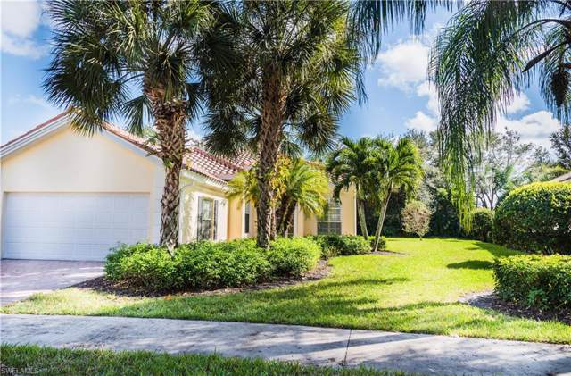 6048 Andros Way, Naples, FL 34119 (MLS #219076872) :: The Naples Beach And Homes Team/MVP Realty