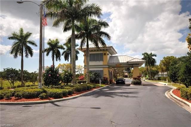 18012 Sandtrap Dr, Naples, FL 34114 (MLS #219076897) :: Clausen Properties, Inc.