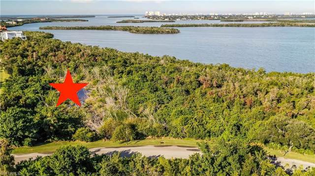 935 Whiskey Creek Dr, Marco Island, FL 34145 (MLS #219077044) :: Sand Dollar Group