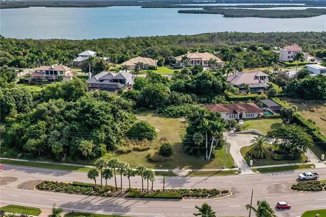 721 S Barfield Dr, Marco Island, FL 34145 (MLS #219077054) :: Kris Asquith's Diamond Coastal Group