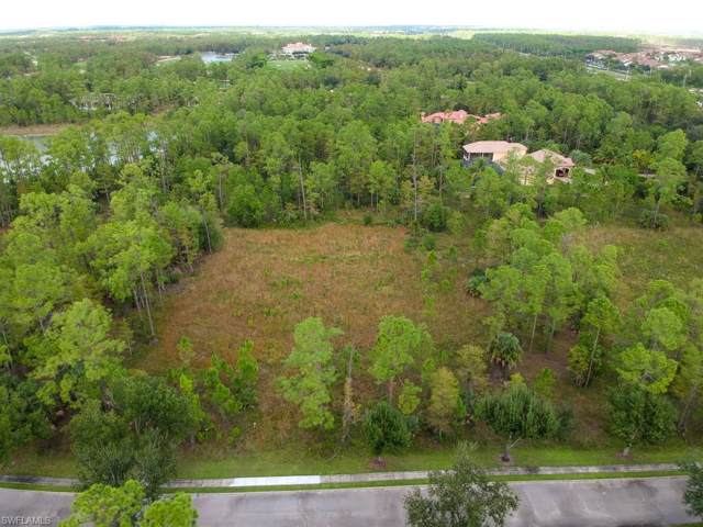 4521 Club Estates Dr, Naples, FL 34112 (#219077186) :: Equity Realty