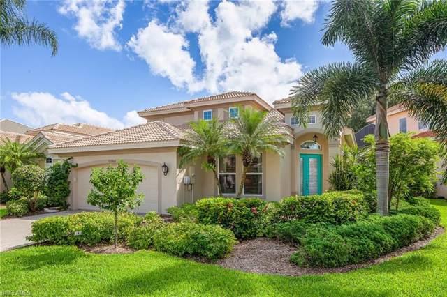 9280 Troon Lakes Dr, Naples, FL 34109 (#219077202) :: Southwest Florida R.E. Group Inc